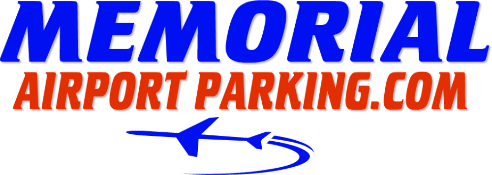 Memorial Airport Parking in Tampa Florida