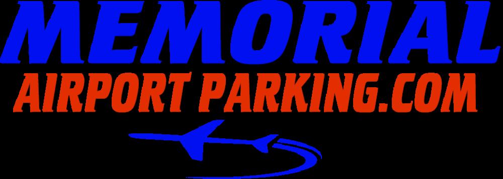 Memorial Airport Parking in Tampa Florida